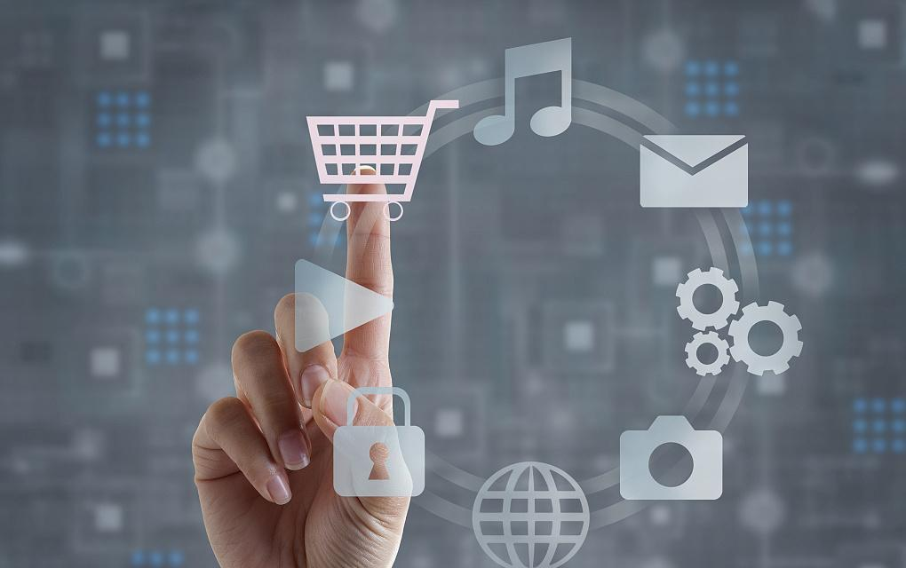 双软评估对科技企业的重要性都体现在哪