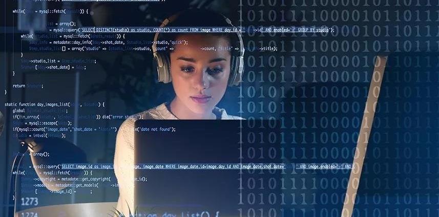 怎么寻找靠谱的第三方机构出具软件测试报告