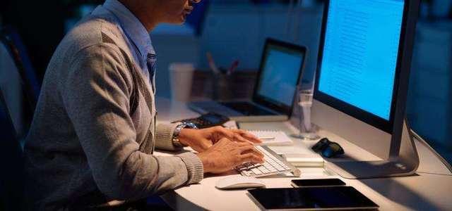 如何出具软件测试报告?软件测试机构的建议