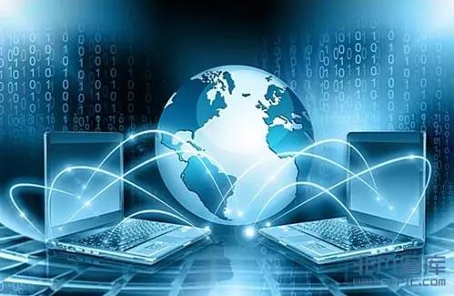 软件兼容测试保证软件在浏览器中畅通无阻